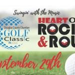 Chamber Golf Classic