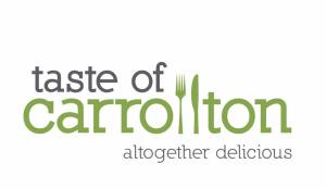 26th Annual Taste of Carrollton