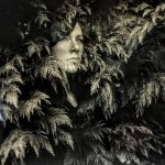 Altered Realities: A Photography Exhibition