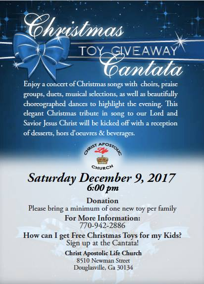 christmas toy giveaway cantata 12917 - Sign Up For Free Christmas Toys