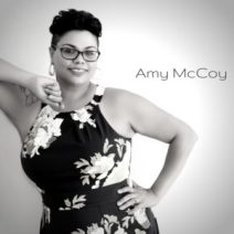 Amy McCoy Broker/Realtor - My Hometown Realty Group