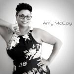 Amy McCoy Broker/Realtor - My Hometown Realty Group
