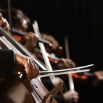 Christmas with the Carroll Symphony Orchestra