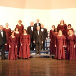 West Atlanta Douglas Choral Society