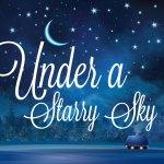 Under a Starry Sky Musical
