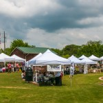 West Georgia ArtFEST