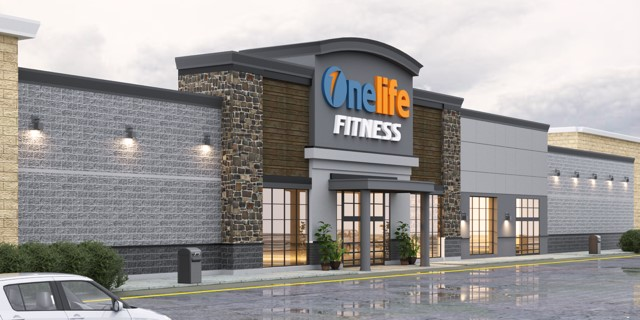 Onelife Fitness Announces Its Newest Location News Views