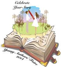 Young Authors' Faire