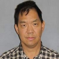 Wayne Martin Fong