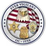 OC Joint Terrorism Task Force