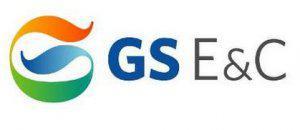 GS-E&C-rises-2.81%