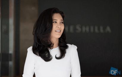 Lee-Boo-jin-accused-of-propofol-abuse