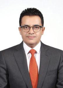 S-Oil-CEO-Othman-al-Ghamdi