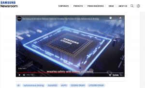 Samsung-lays-eyes-on-automotive-chips