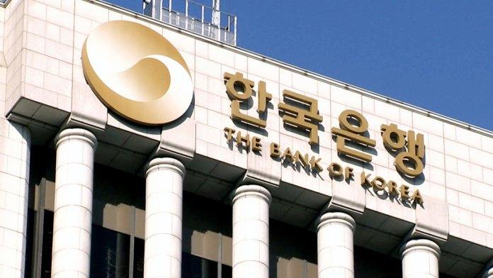 GDP-shocks-Korean-economy-contracts