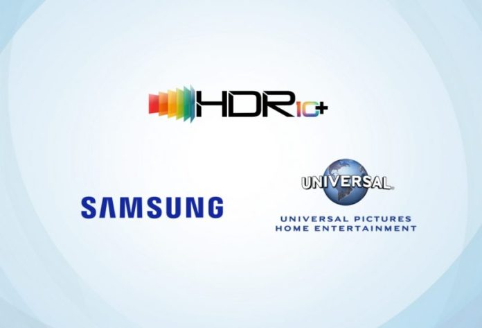 Samsung-joins-hands-with-Universal