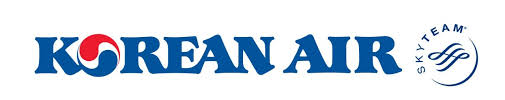 AI-News-Korean-Air-loses-1.57%