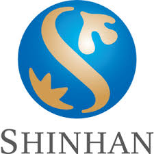 AI-News-Shinhan-gains-1.68%