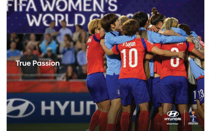 Hyundai-sponsors-women's-World-Cup