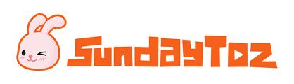 AI-News-SundayToz-jumps-7.5%