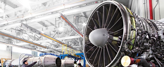 Hanwha-Aerospace-takes-over-US-engine-firm