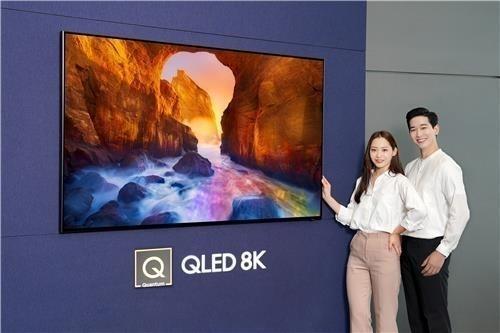 Samsung-bets-on-8K-tech