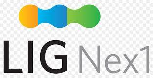 AI-News-LIG-Nex1-dips-1.47%