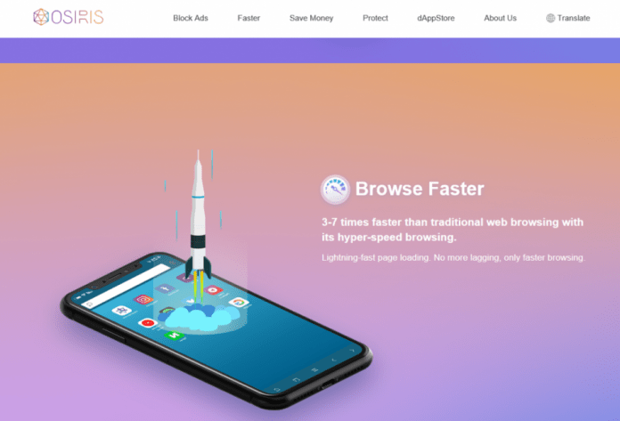 Osiris-browser-fascinates-users