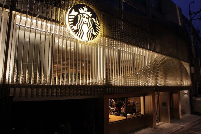 Employees-reluctant-to-fully-back-Starbucks-Korea