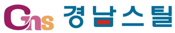 Kyongnam-Steel-Banner-ads