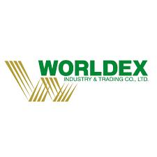 Worldex-gains-3.19%