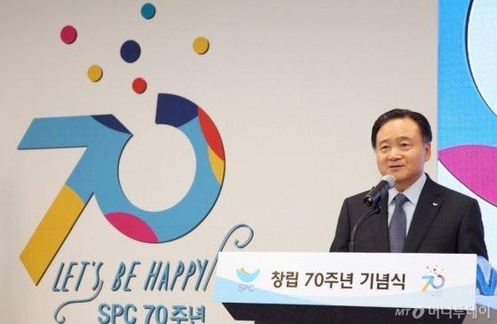 Dark-link-between-capital-and-newspaper-in-Korea