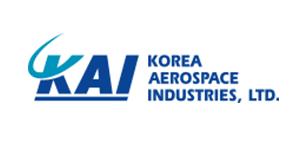 AI-News-KAI-declines-1.05%