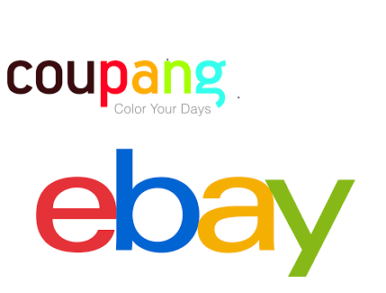 eBay-Korea-loses-top-place