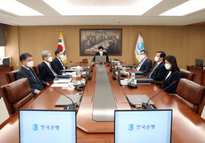 Bank-of-Korea-cuts-growth-outlook-over-coronavirus