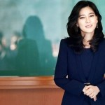 Samsung-heiress-ordered-to-pay -$12-million-to-ex-husband