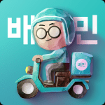 Korea-to-develop-public-delivery-app to-check-Delivery-Hero