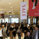 Korean-department-store-sees-sales-turn-around-in-March