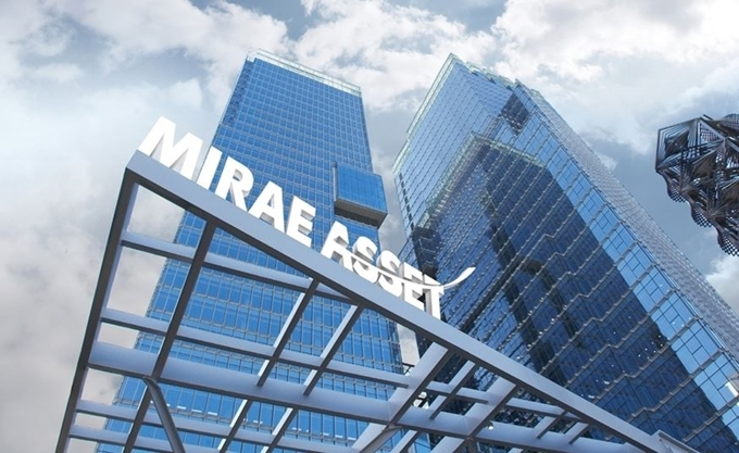 Mirae-Asset-terminates-US-hotel-deal-with-Anbang