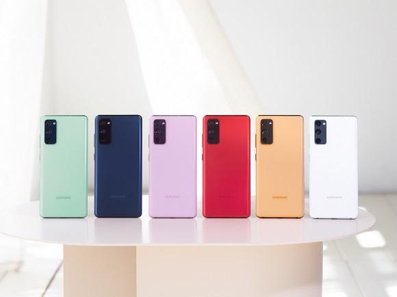 Unprecedented-exploit-of-Samsung