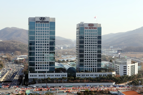 Korean-carmakers-face-strikes