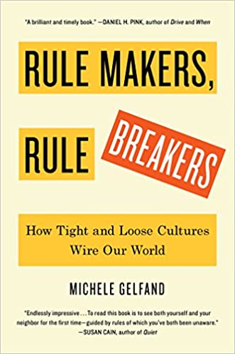 Book-review-Rule-Makers-Rule-Breakers
