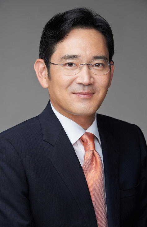 Lee-Jae-yong-required-to-pay-$10-billion-in-inheritance-tax