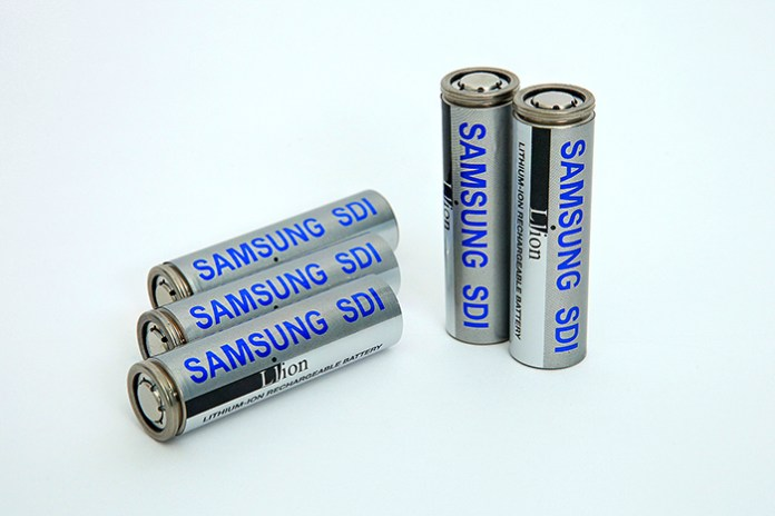Exclusive-Legal-risks-of-Samsung-SDI-LG-Energy-Solutions-in-US