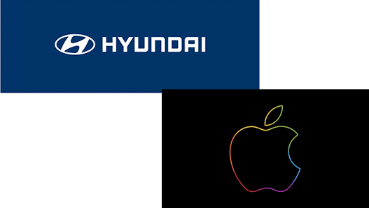 Will-Hyundai-Motor-join-hands-with-Apple