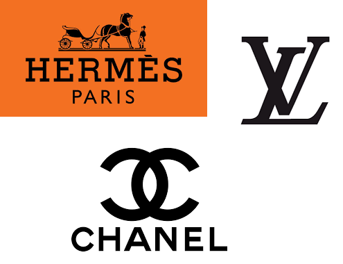 Hermes-Channel-Vuitton-hardly-donate-in-Korea