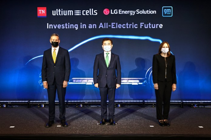 LG-Energy-Solution-to-build-$2.3-billion-battery-plant-in-US