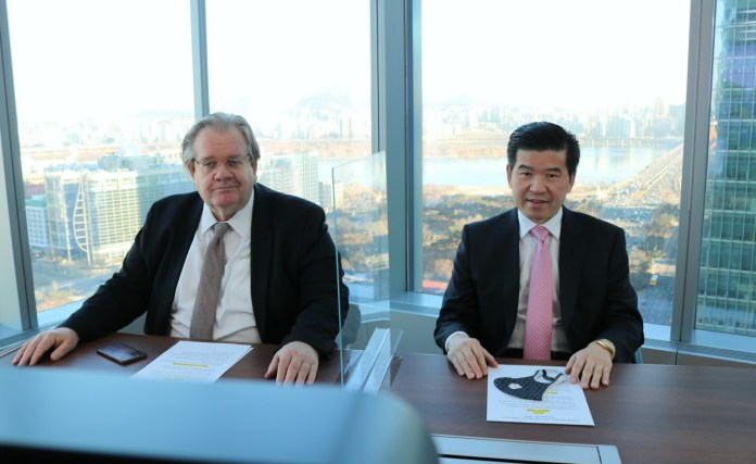 AMCHAM-requests-release-of-Samsung-chief