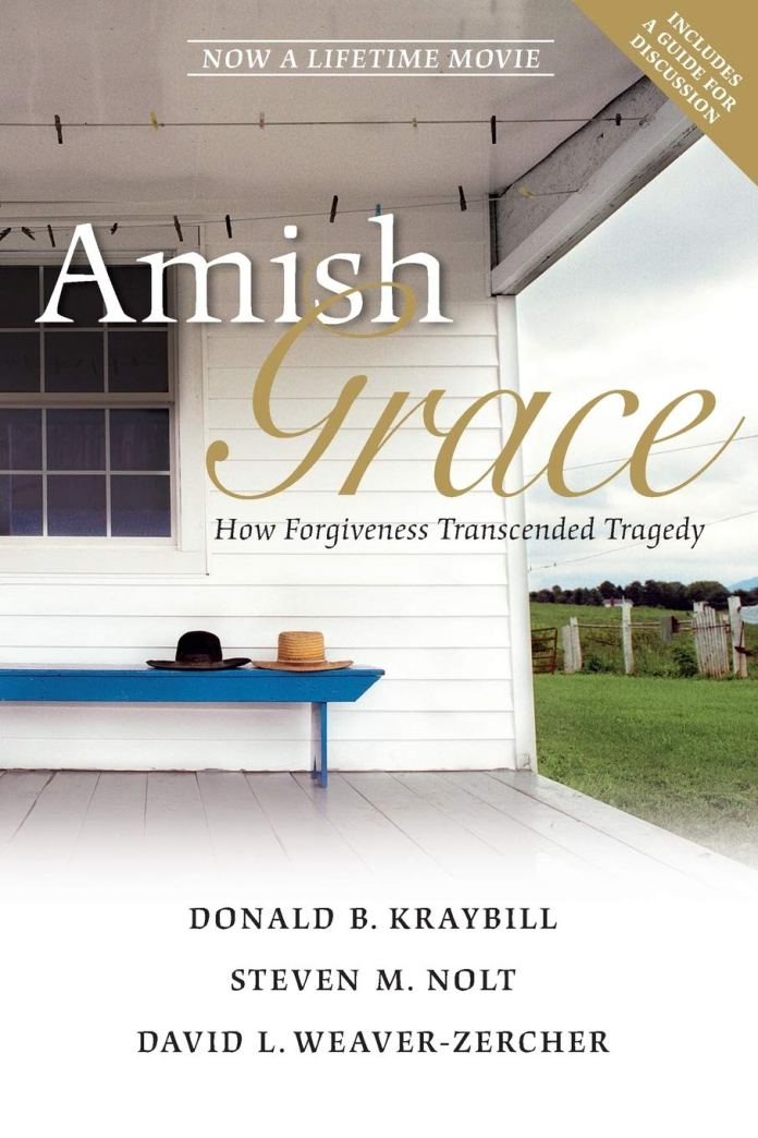 Book-Review-Amish-Grace