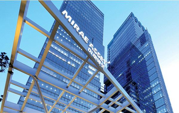 Mirae-Asset-Securities-rack-up-record-profit